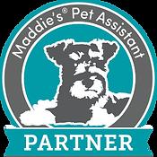 pet-assistant-partner300x300.png