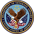 torch-department-of-veterans-affairs-tra