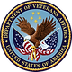 torch-department-of-veterans-affairs-transparent-background.png