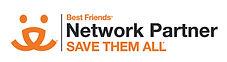 NetworkPartner_2C_SPOT_158_426-01-logo-s