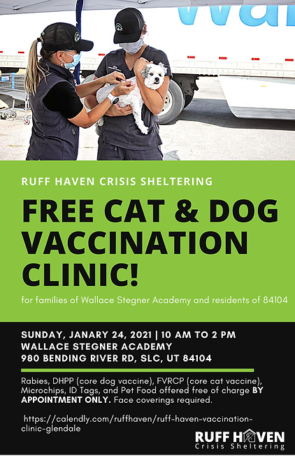 Free dog & Cat Vaccination Clinic!.png