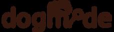 dogmode-logo-drk.png