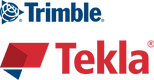 TrimbleLogo-Tekla2016.png