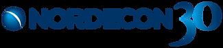 Nordecon30-Logo.png