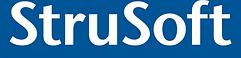 Sirkel & Mall logo
