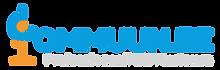 commuun-logo_2x.png