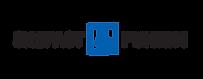 Skepast_Puhkim_logo.png