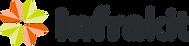 Infrakit_Logo_FullColor_DarkText_RGB.png