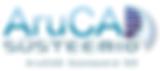 AruCAD logo suur.png