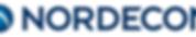 Nordecon logo