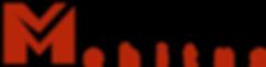 Mapri-Ehitus-logo.png