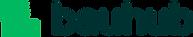 bauhub-logo-colour-positive.png