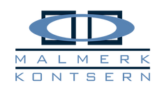 Malmerk_Kontsern_logo.png