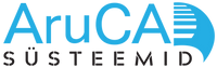 AruCADSysteemid_logo 2020_1.png