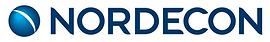 Nordecon_logo_horisontaalne.png