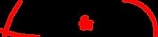 sma_logo_main-tekstita.png