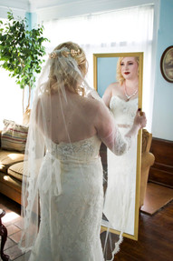Combs Wedding-Wedding Prep-169.jpg