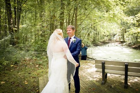 Combs Wedding-First Look-21.jpg