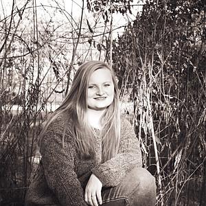 Elayna | Senior