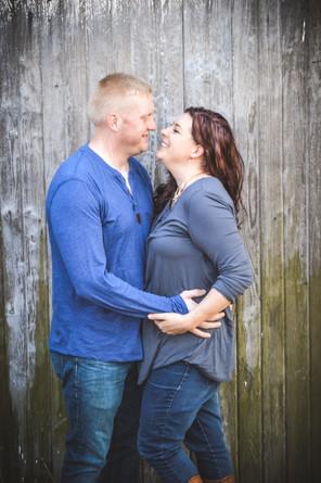 25 - Brian and Kristi 111019-33.jpg