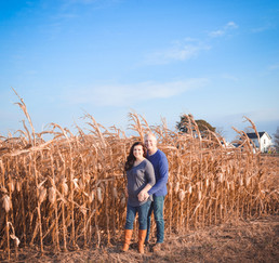 26 - Brian and Kristi 111019-28.jpg
