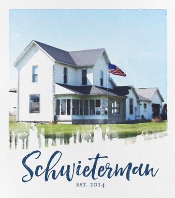Schwieterman Home.jpg