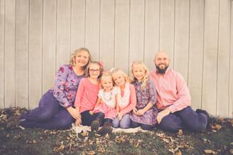 Klein-Family110319-16.jpg