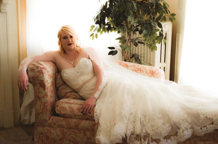 Combs Wedding-Wedding Prep-200.jpg