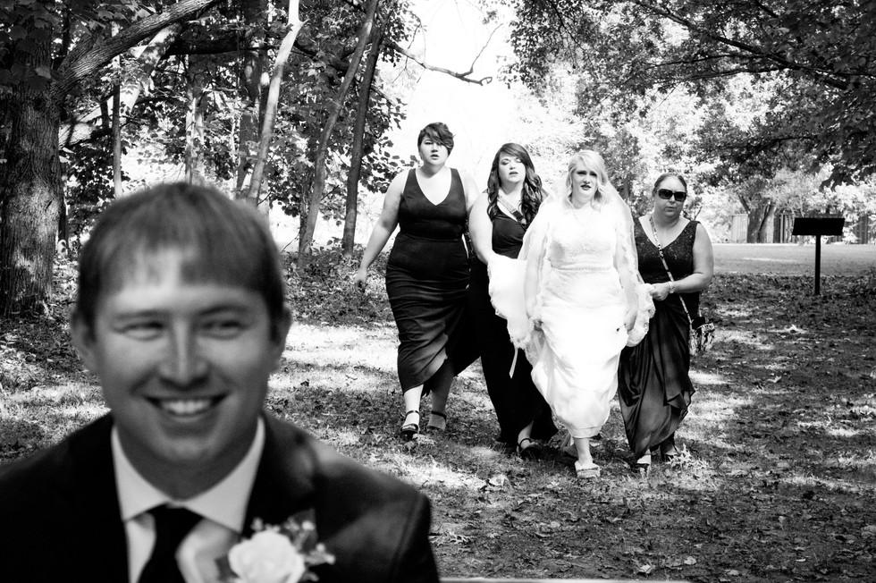 Combs Wedding-First Look-2.jpg