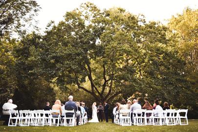 Combs Wedding-Ceremony-147.jpg