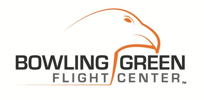 Bowling Green Flight Center - Logo