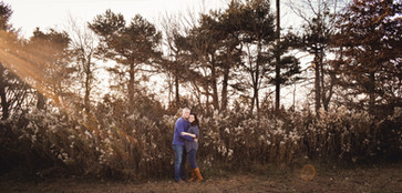 29 - Brian and Kristi 111019-12.jpg
