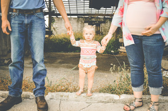 28 - Rutschilling Maternity-32.jpg