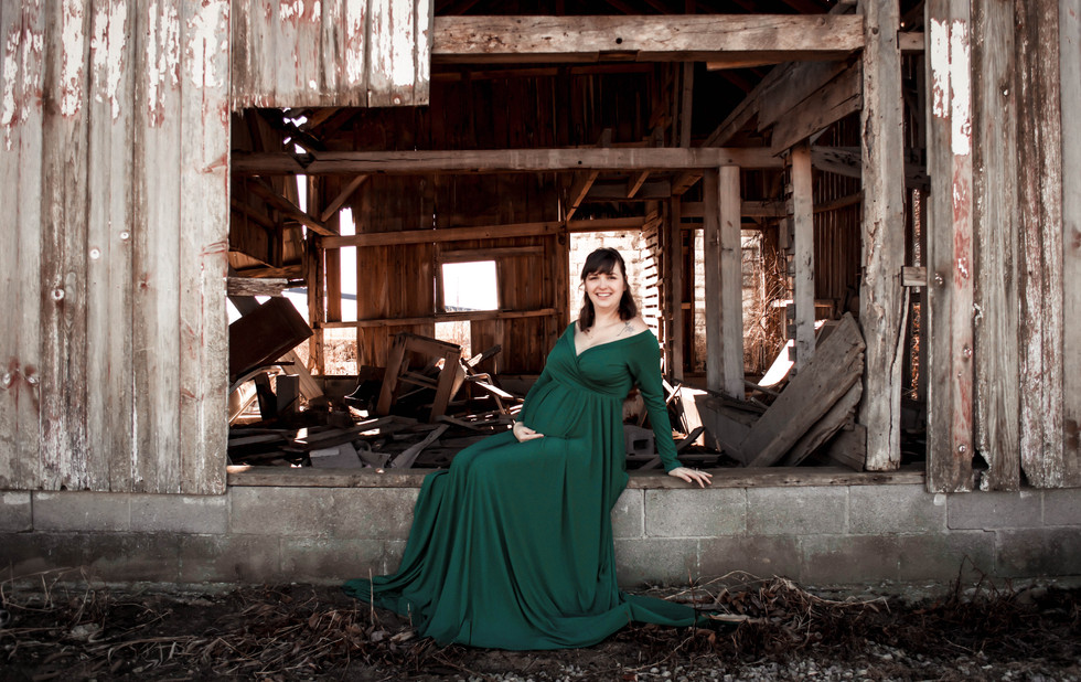 Davis Maternity 120719-6.jpg