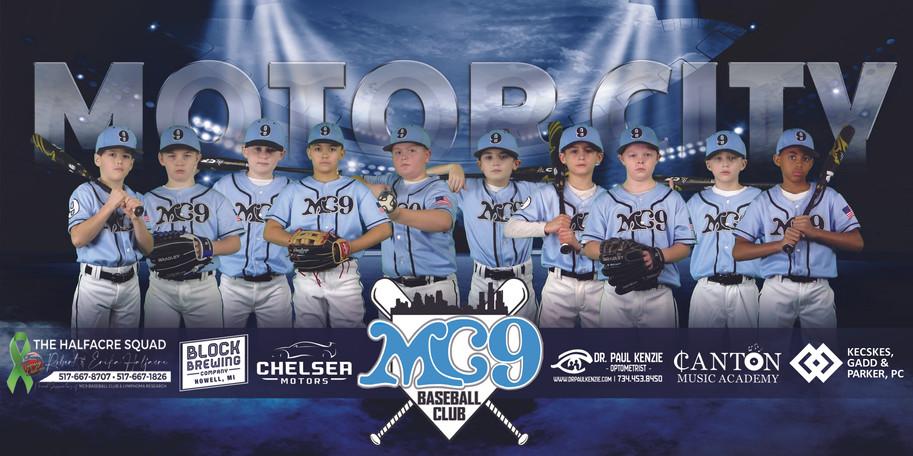 MC9 baseball banner-FINAL.jpg