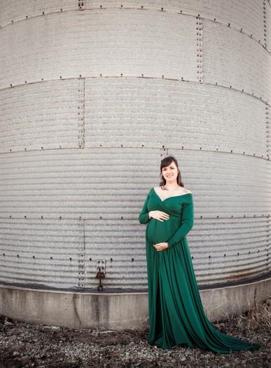 Davis Maternity 120719-2.jpg