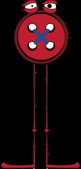 Button Man-01.png