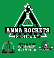 2020_Anna Science Olympiad-01.png