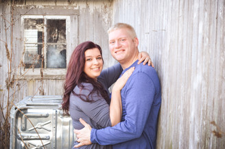 24 - Brian and Kristi 111019-39.jpg