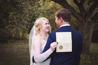 Combs Wedding-Ceremony-91.jpg
