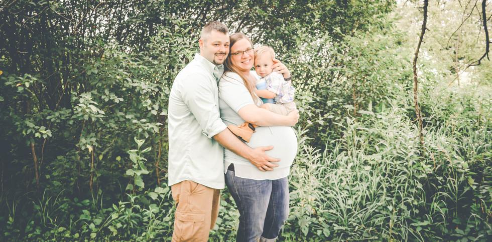 Stith Family_62119-55.jpg