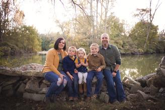 101319-Green Family-24.jpg