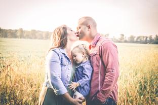 Sites Family-190.jpg