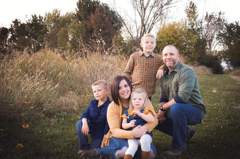 101319-Green Family-43.jpg