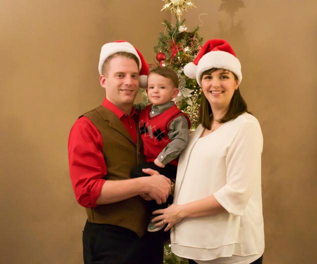 Davis Christmas 120519-2.jpg