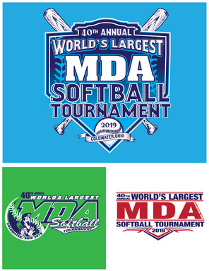 2019 MDA Softball Tournament-01.jpg