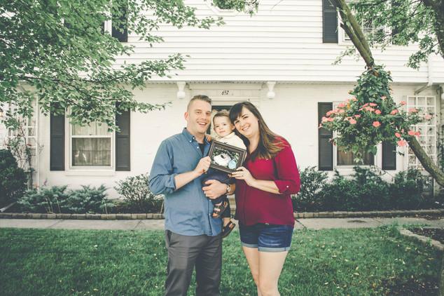 Davis Family Annoucement_62419-2.jpg