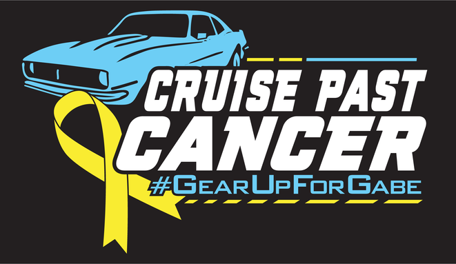 Cruise past cancer social media-01.png