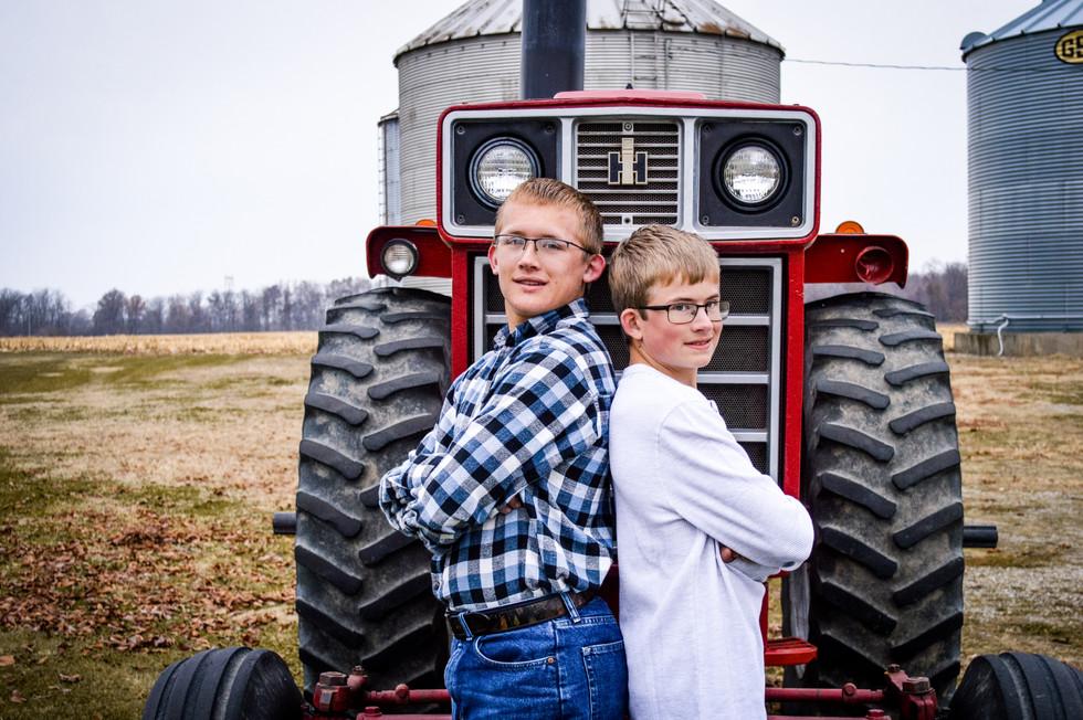 Wurster Cousins 111719-77.jpg