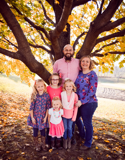 Klein-Family110319-6.jpg